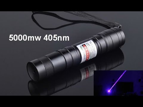 """Features of Powerful Laser Pointer""的图片搜索结果"