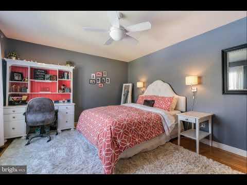 647 N Heilbron Drive Media, PA 19063 - Single Family - Real Estate - For Sale