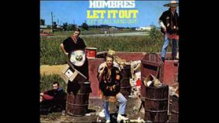 The Hombres -