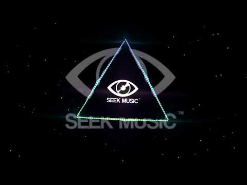 Seek Music Familia - Hakana Feat. Killa Fonic, Nosfe, Domnul Udo Si Amuly