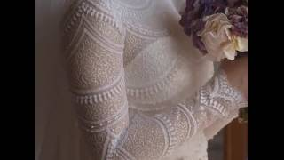 Свадьба в Дагестане: Омар и Соня