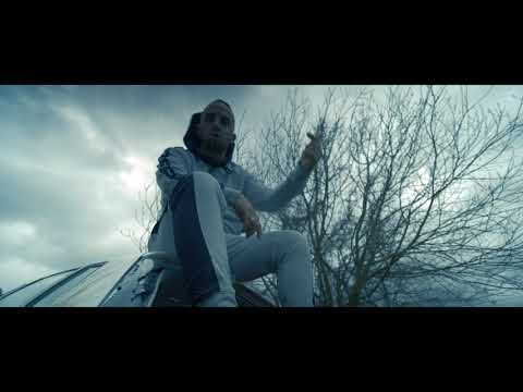 Youtube: La Chronik (Kanaye & Retah) – Vent Du Nord – Prod. Amertume