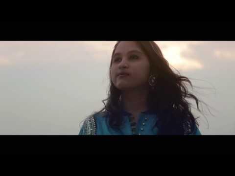 Opera Meets Bollywood | Vrinda parwal |...