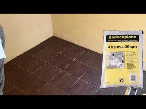 Видео Содержание ремонт помещения