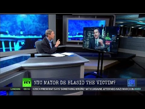 Full Show 1/5/2015: Republican Congress is Not Really the Ma