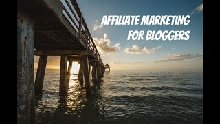 Affiliate Marketing for Bloggers: How Michelle Makes $50k a Month Recommending Other People