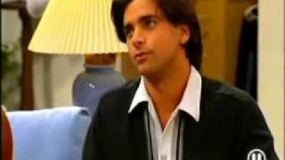 John Stamos and the Beach Boys - Forever