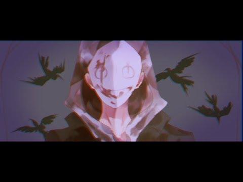 Dead by Daylight New Butcher Legion Frank Legion Mask Show