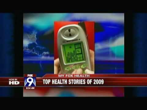 FOX News Report - Lithium In Tapwater Discussed, Forced Medication Of The Masses EXPOSED