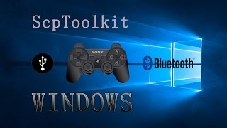 Scptoolkit ps4
