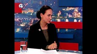СТЕНД Виктория Казакова от 10 10 2018