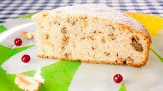 Манник видео рецепт(На странице http://za100le.ru/baking/mannik.html Вас ждут подробные фото и ингредиенты этого рецепта., 2013-01-25T19:29:41.000Z)