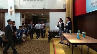 Publication Date: 2018-07-25 | Video Title: 與教育局局長交流活動 - 惠僑英文中學