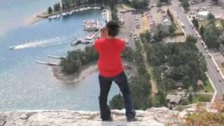 Mirko's Summer In Canada '07 Thumbnail