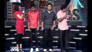 Download Voice of Maldives (23 Jan 2011) continue 3 MP3 song and Music Video