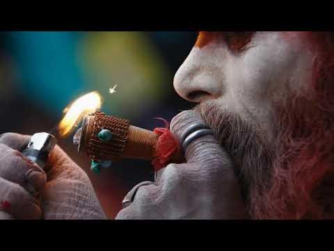 Sivan om namah shivaya song