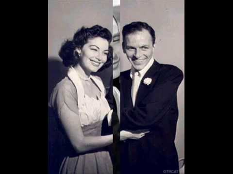Frank Sinatra  - 'From Here to Eternity' (1953)
