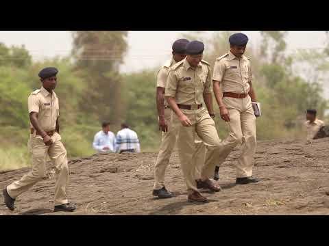 Tapi police documentry movie