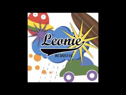 leonie-Leonie