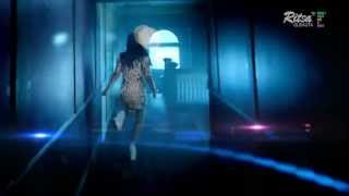 Aura Dione Ft Rock Mafia Friends Remix