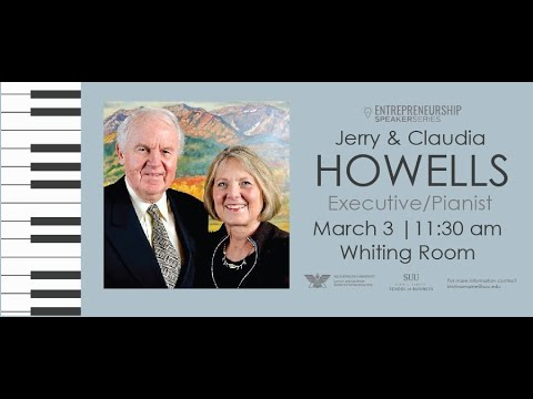 jerry-and-claudia-howells-spring-2020