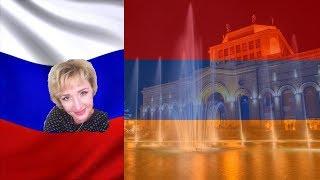 Дебилы из Азербайджана против российского блогера ... .