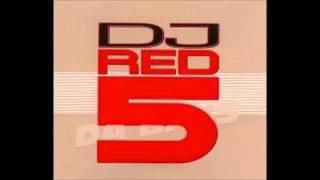 Dj Red 5-Rocking affair (Original mix)