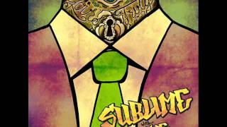 Watch Sublime With Rome Pch video