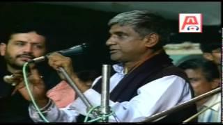 Hemu Gadhvi Ni Yaado - 2 - Harsur Gadhvi - Rajkot Live