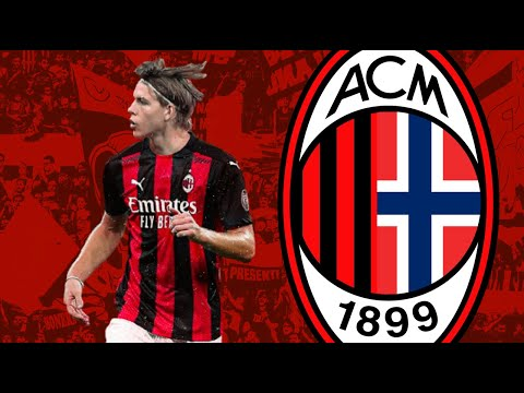 SempreMilan Podcast: Episode 119 – The Boy from Bodø