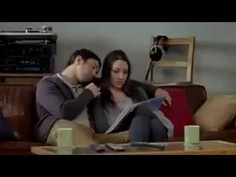 reklama-mentos-poshlaya-intimnih-zon