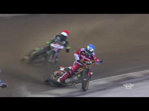 52 min - 2017 FIM Speedway GP Challenge - Togliatti (RUS)