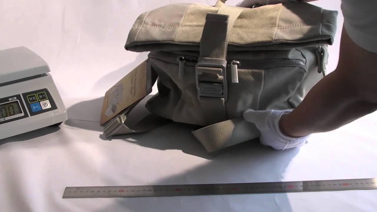 216f1c3d069b  Review Ng Bag Ng P2130 Medium Messenger Bag+ Free Express Shipping In  Cameras   Photo