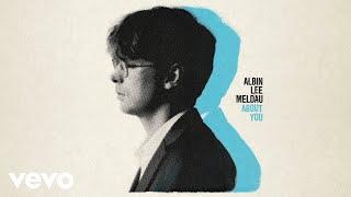 Albin Lee Meldau - Try (Audio)