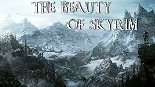 Vídeo The Elder Scrolls V: Skyrim: Special Edition