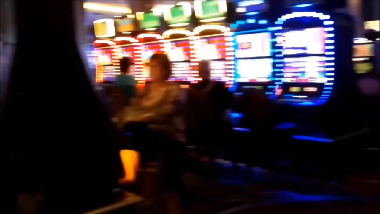 Casino speles krabjiem speles par seksualna
