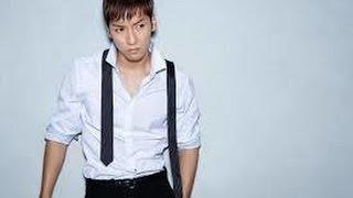 【KEITA】カラオケ人気曲トップ10【ランキング1位は!!】