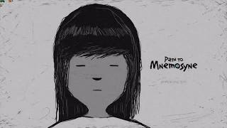 Path to Mnemosyne Gameplay (PC game).