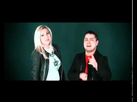 CRISTI NUCA & MARINA   Hai alinta ma si saruta ma OFICIAL 2011 www mp3vip ro