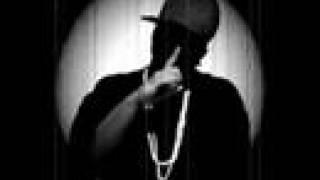 Dey Know Remix Luda,Plies,Wayne,Jeezy,& Shawty Lo