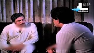 Irupatham Noottandu (1987) Malayalam Full Movie