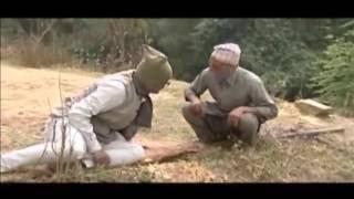 Bhadragol - Bhadragol, Full Episode - 9