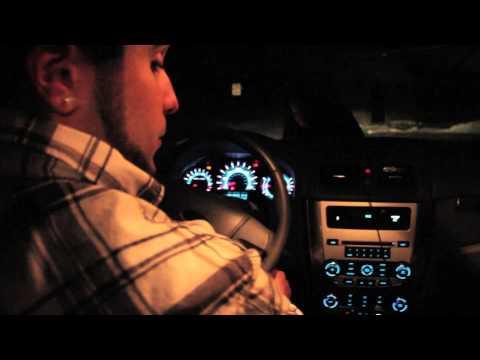 Carpool- Short Film