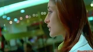 Teri Meri prem kahani Salam Khan and kareena kapoor videos status