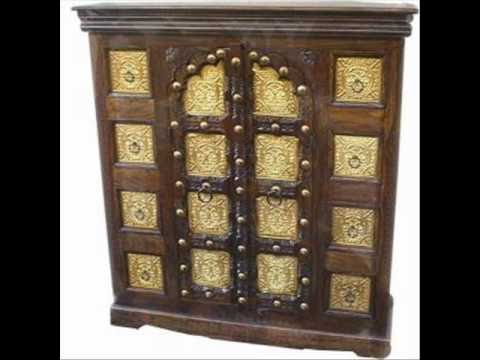 indian handmade antique furniture,J K EXPORT,JODHPUR,INDIA. vol.-1.wmv - Indian Handmade Antique Furniture,J K EXPORT,JODHPUR,INDIA. Vol.-1