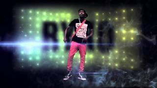 Blak Ryno - Baddest Thing [Official Music Video]
