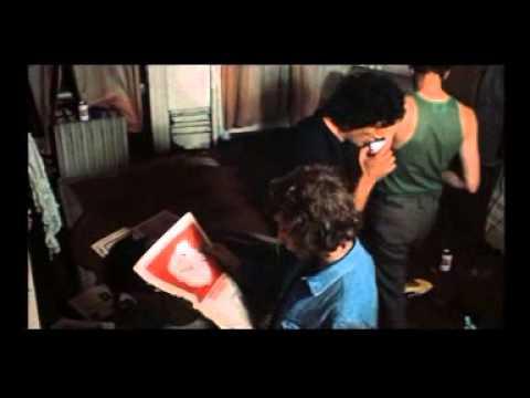 Trailer do filme Aniversário Macabro