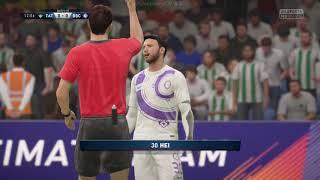 02-05-2018a 爆機兄弟 達哥 FIFA18