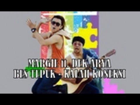 Bes Tepuk Kalah Koneksi - Dek Arya Ft  Margie [New Single] #LaguBaliKeren