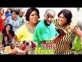 My Pure Heart 7&8 New Movie 2019 Latest Nigerian Nollywood Movie Full HD
